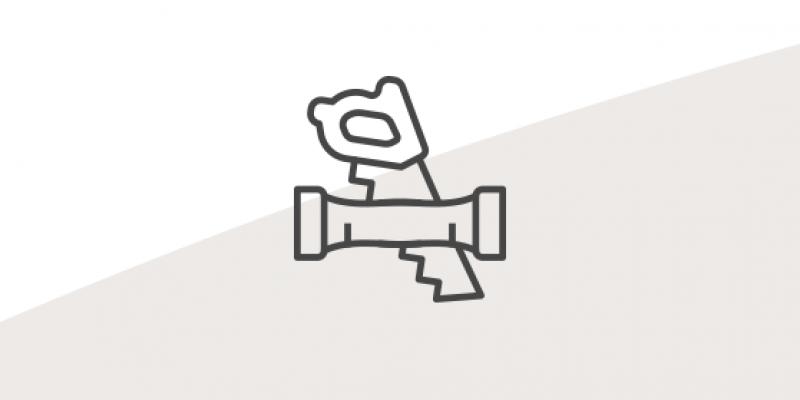 card icon kunsstof 3
