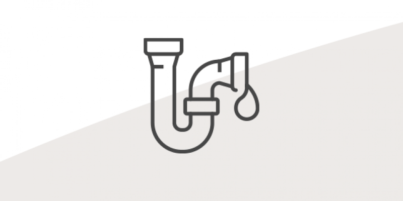 card icon loodgieter